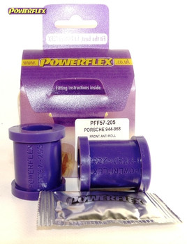 Powerflex PFF57-205-21