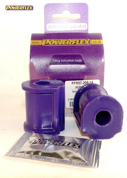 Powerflex PFF57-209-14