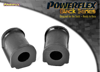 Powerflex PFF57-209-20BLK
