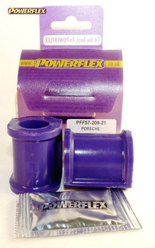 Powerflex PFF57-209-21
