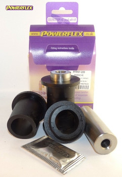 Powerflex PFR57-220
