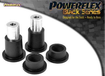 Powerflex PFR57-220BLK