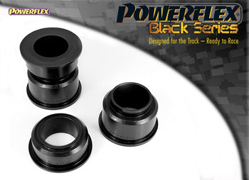 Powerflex PFR57-223BLK