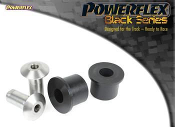 Powerflex PFF57-102BLK