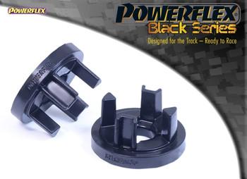 Powerflex PFR57-123BLK