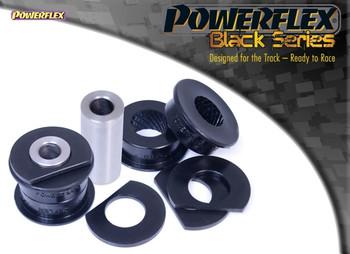 Powerflex PFR57-910BLK
