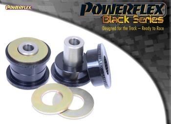 Powerflex PFR57-911BLK