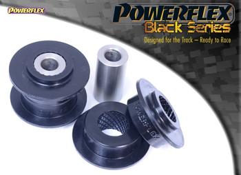 Powerflex PFR57-912BLK