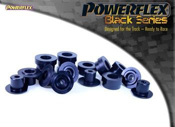 Powerflex PFR57-920BLK