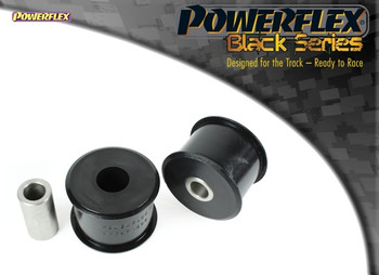 Powerflex PFF57-502BLK