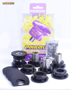 Powerflex PFR57-509