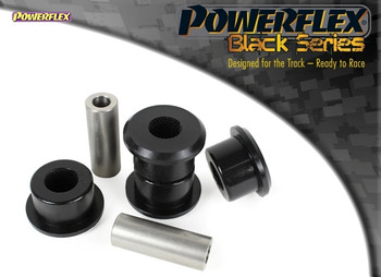 Powerflex PFF57-503BLK
