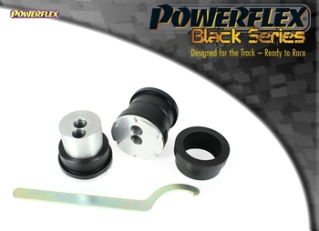 Powerflex PFF57-802BLK