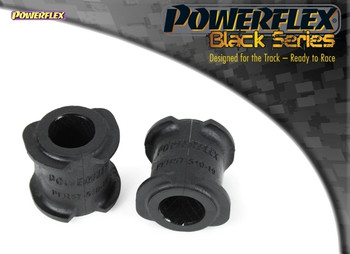 Powerflex PFR57-510-19BLK