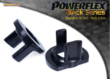 Powerflex PFR57-531BLK
