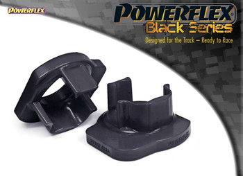 Powerflex PFR57-532BLK