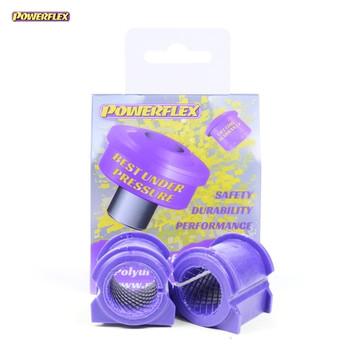 Powerflex PFF57-501-23