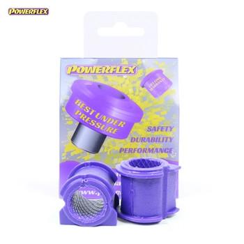 Powerflex PFF57-501-23.5