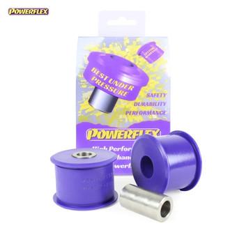 Powerflex PFF57-502