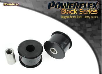 Powerflex PFF57-502BLK