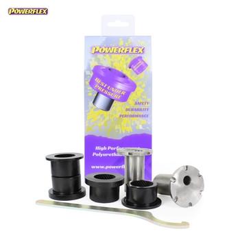 Powerflex PFF57-801