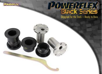Powerflex PFF57-801BLK