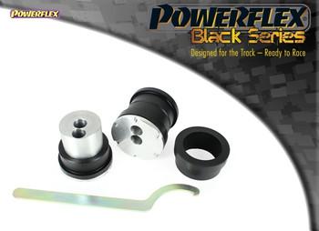 Powerflex PFF57-802BLK