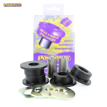 Powerflex PFR57-507