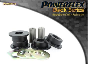 Powerflex PFR57-507BLK