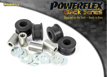 Powerflex PFF3-913-10BLK