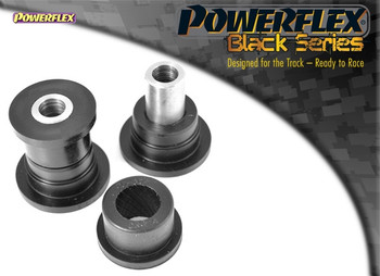 Powerflex PFF60-603BLK