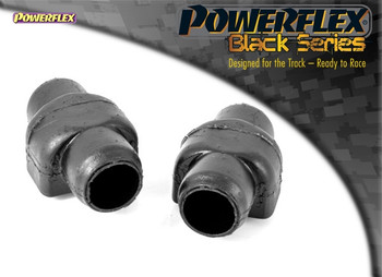 Powerflex PFF60-604-22BLK