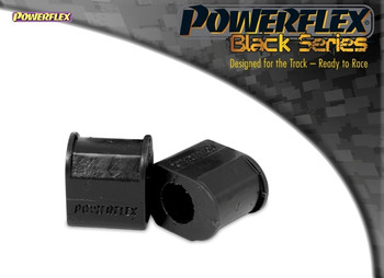 Powerflex PFF60-103-21BLK