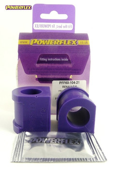 Powerflex PFF60-104-21