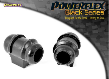 Powerflex PFF60-105BLK