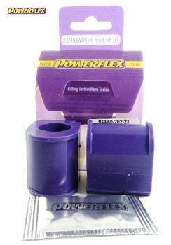 Powerflex PFF60-202-23