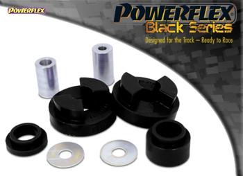 Powerflex PFF60-211KBLK