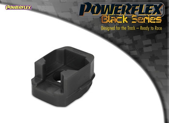 Powerflex PFF60-221BLK