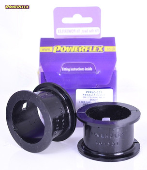 Powerflex PFF60-331