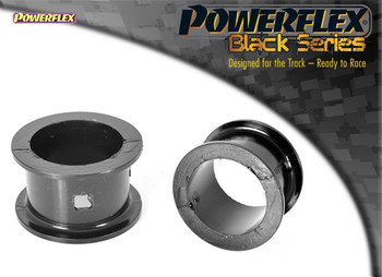 Powerflex PFF60-331BLK
