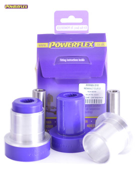Powerflex PFR60-310