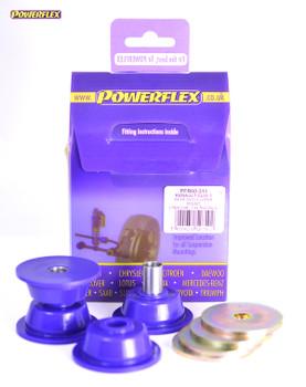 Powerflex PFR60-311