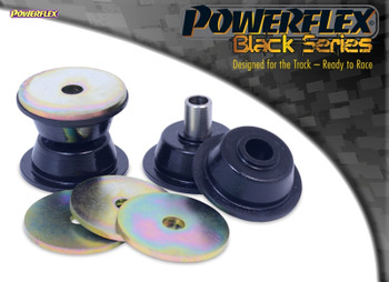 Powerflex PFR60-311BLK