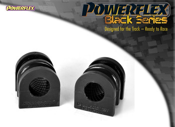Powerflex PFF60-803-20.5BLK