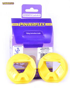 Powerflex PFF60-920