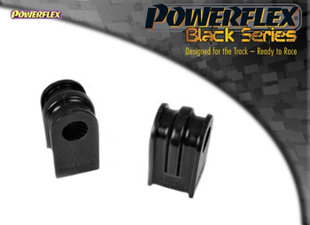 Powerflex PFF60-503-20BLK