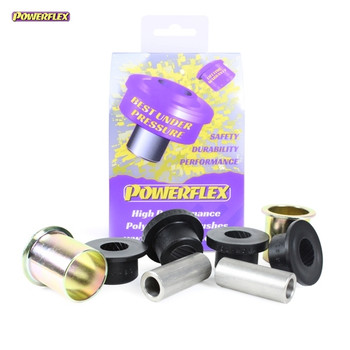 Powerflex PFF60-801