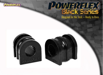 Powerflex PFF60-803-21BLK