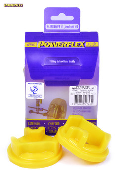 Powerflex PFF60-820