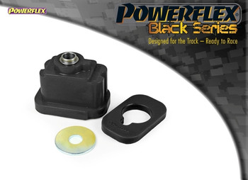 Powerflex PFF60-822BLK